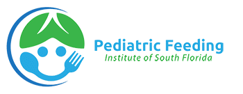 Pediatric Feeding Institute - Feeding Therapy - Intensive Feeding Therapy
